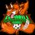 Floorball Escorial