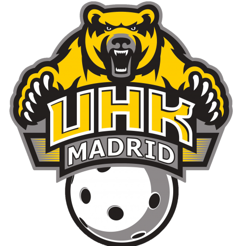 UHK Madrid